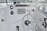 Thumbnail 36 for Used 2007 Polar 2100 WA boat for sale in West Palm Beach, FL