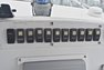 Thumbnail 40 for Used 2007 Polar 2100 WA boat for sale in West Palm Beach, FL