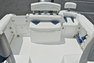 Thumbnail 15 for Used 2007 Polar 2100 WA boat for sale in West Palm Beach, FL