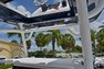Thumbnail 33 for New 2017 Sportsman Masters 267 Bay Boat boat for sale in Islamorada, FL