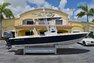 Thumbnail 0 for New 2017 Sportsman Masters 267 Bay Boat boat for sale in Islamorada, FL