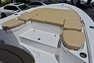 Thumbnail 49 for New 2017 Sportsman Masters 267 Bay Boat boat for sale in Islamorada, FL
