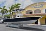 Thumbnail 1 for New 2017 Sportsman Masters 267 Bay Boat boat for sale in Islamorada, FL