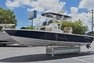 Thumbnail 3 for New 2017 Sportsman Masters 267 Bay Boat boat for sale in Islamorada, FL