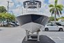 Thumbnail 2 for New 2017 Sportsman Masters 267 Bay Boat boat for sale in Islamorada, FL