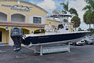Thumbnail 7 for New 2017 Sportsman Masters 267 Bay Boat boat for sale in Islamorada, FL
