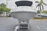 Thumbnail 4 for New 2017 Hurricane SunDeck Sport SS 211 OB boat for sale in Fort Lauderdale, FL