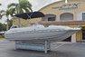 Thumbnail 2 for New 2017 Hurricane SunDeck Sport SS 211 OB boat for sale in Fort Lauderdale, FL