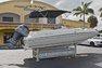 Thumbnail 5 for New 2017 Hurricane SunDeck Sport SS 211 OB boat for sale in Fort Lauderdale, FL