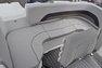 Thumbnail 11 for New 2017 Hurricane SunDeck Sport SS 211 OB boat for sale in Fort Lauderdale, FL