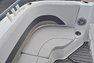 Thumbnail 13 for New 2017 Hurricane SunDeck Sport SS 211 OB boat for sale in Fort Lauderdale, FL
