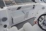 Thumbnail 16 for New 2017 Hurricane SunDeck Sport SS 211 OB boat for sale in Fort Lauderdale, FL
