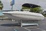 Thumbnail 18 for New 2017 Hurricane SunDeck Sport SS 211 OB boat for sale in Fort Lauderdale, FL