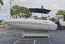 Thumbnail 21 for New 2017 Hurricane SunDeck Sport SS 211 OB boat for sale in Fort Lauderdale, FL