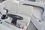 Thumbnail 23 for New 2017 Hurricane SunDeck Sport SS 211 OB boat for sale in Fort Lauderdale, FL