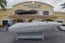 Thumbnail 0 for New 2017 Hurricane SunDeck Sport SS 211 OB boat for sale in Fort Lauderdale, FL
