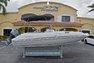 Thumbnail 1 for New 2017 Hurricane SunDeck Sport SS 211 OB boat for sale in Fort Lauderdale, FL