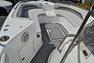 Thumbnail 31 for New 2017 Hurricane SunDeck Sport SS 211 OB boat for sale in Fort Lauderdale, FL