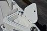 Thumbnail 33 for New 2017 Hurricane SunDeck Sport SS 211 OB boat for sale in Fort Lauderdale, FL