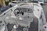 Thumbnail 8 for New 2017 Hurricane SunDeck Sport SS 211 OB boat for sale in Fort Lauderdale, FL