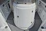 Thumbnail 35 for New 2017 Hurricane SunDeck Sport SS 211 OB boat for sale in Fort Lauderdale, FL