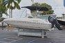 Thumbnail 41 for New 2017 Hurricane SunDeck Sport SS 211 OB boat for sale in Fort Lauderdale, FL