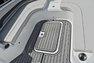 Thumbnail 38 for New 2017 Hurricane SunDeck Sport SS 211 OB boat for sale in Fort Lauderdale, FL