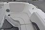 Thumbnail 42 for New 2017 Hurricane SunDeck Sport SS 211 OB boat for sale in Fort Lauderdale, FL