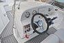 Thumbnail 44 for New 2017 Hurricane SunDeck Sport SS 211 OB boat for sale in Fort Lauderdale, FL