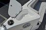 Thumbnail 47 for New 2017 Hurricane SunDeck Sport SS 211 OB boat for sale in Fort Lauderdale, FL