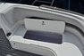 Thumbnail 49 for New 2017 Hurricane SunDeck Sport SS 211 OB boat for sale in Fort Lauderdale, FL