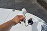 Thumbnail 54 for New 2017 Hurricane SunDeck Sport SS 211 OB boat for sale in Fort Lauderdale, FL