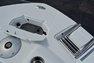 Thumbnail 55 for New 2017 Hurricane SunDeck Sport SS 211 OB boat for sale in Fort Lauderdale, FL
