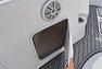 Thumbnail 61 for New 2017 Hurricane SunDeck Sport SS 211 OB boat for sale in Fort Lauderdale, FL