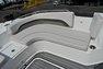 Thumbnail 62 for New 2017 Hurricane SunDeck Sport SS 211 OB boat for sale in Fort Lauderdale, FL