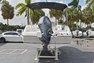 Thumbnail 58 for New 2017 Hurricane SunDeck Sport SS 211 OB boat for sale in Fort Lauderdale, FL