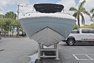 Thumbnail 3 for New 2017 Hurricane SunDeck SD 2400 OB boat for sale in West Palm Beach, FL