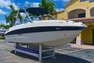 Thumbnail 1 for New 2013 Stingray 215 LR Bowrider boat for sale in West Palm Beach, FL