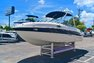 Thumbnail 3 for New 2013 Stingray 215 LR Bowrider boat for sale in West Palm Beach, FL
