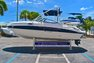 Thumbnail 4 for New 2013 Stingray 215 LR Bowrider boat for sale in West Palm Beach, FL