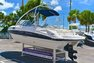 Thumbnail 5 for New 2013 Stingray 215 LR Bowrider boat for sale in West Palm Beach, FL
