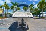 Thumbnail 6 for New 2013 Stingray 215 LR Bowrider boat for sale in West Palm Beach, FL
