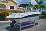 Thumbnail 7 for New 2013 Stingray 215 LR Bowrider boat for sale in West Palm Beach, FL