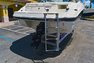 Thumbnail 9 for New 2013 Stingray 215 LR Bowrider boat for sale in West Palm Beach, FL