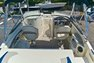 Thumbnail 13 for New 2013 Stingray 215 LR Bowrider boat for sale in West Palm Beach, FL