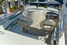Thumbnail 14 for New 2013 Stingray 215 LR Bowrider boat for sale in West Palm Beach, FL