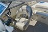 Thumbnail 20 for New 2013 Stingray 215 LR Bowrider boat for sale in West Palm Beach, FL