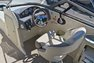 Thumbnail 38 for New 2013 Stingray 215 LR Bowrider boat for sale in West Palm Beach, FL