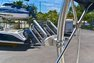 Thumbnail 74 for New 2013 Stingray 215 LR Bowrider boat for sale in West Palm Beach, FL