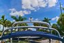 Thumbnail 75 for New 2013 Stingray 215 LR Bowrider boat for sale in West Palm Beach, FL